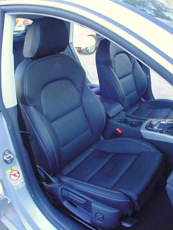 Tapizar techo coche madrid cheap awesome elegant - Tapizar asientos coche madrid ...